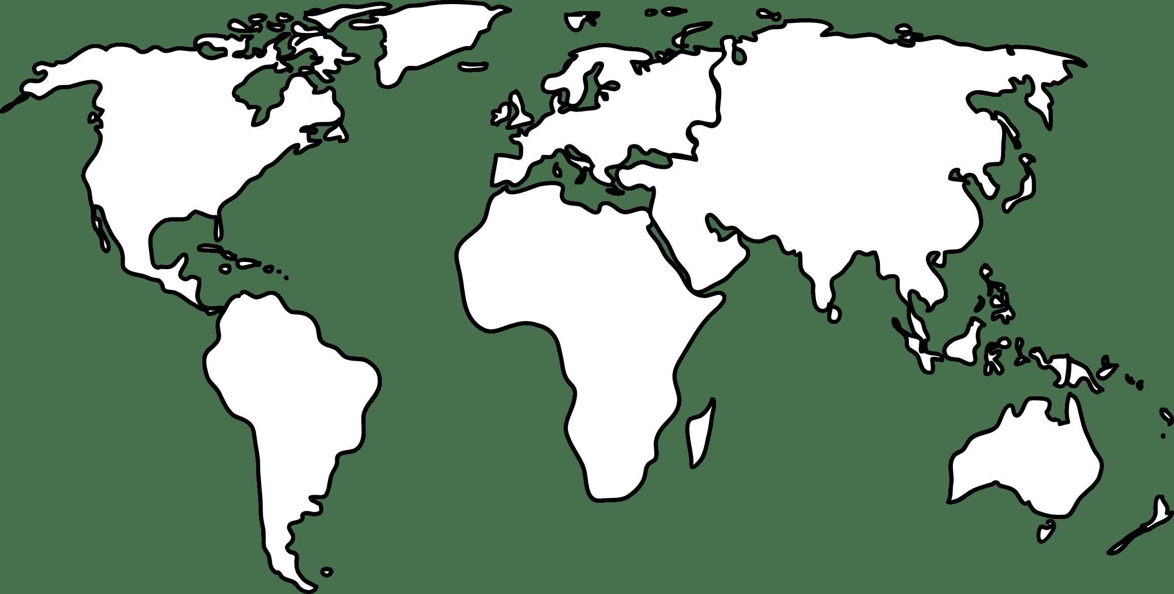 Rotair Spa Worldwide Network
